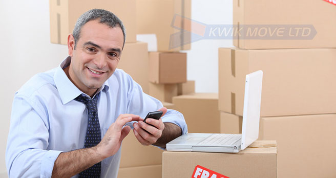 business-office-safe-secure-affordable-removals-services