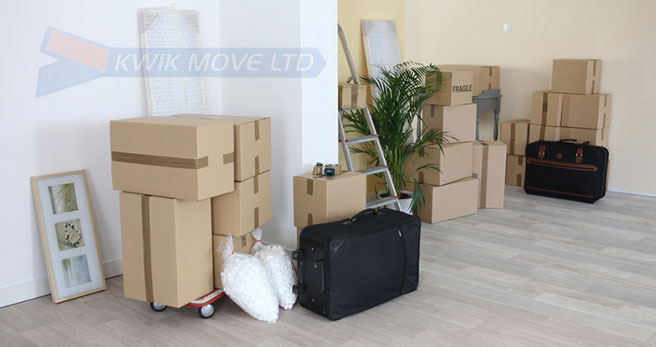 home-affordable-removals-services